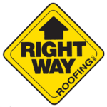 Roofer SEO - Right Way Roofing